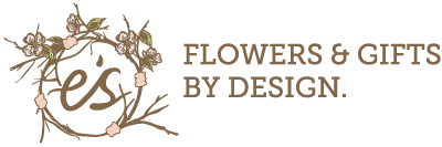 E's Flowers and Gifts by Design - Manitoulin Island, Ontario