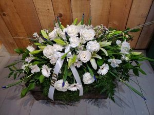 funeral-photo-1-esflowers-and-gifts