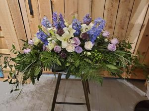 funeral-photo-2-esflowers-and-gifts