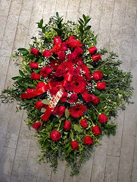 funeral-photo-3-esflowers-and-gifts