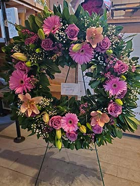 funeral-photo-4-esflowers-and-gifts