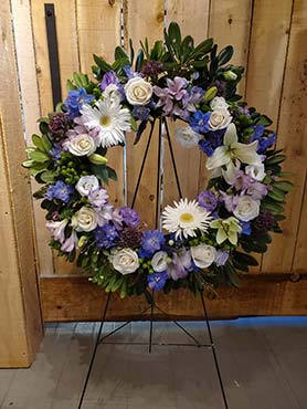 funeral-photo-5-esflowers-and-gifts