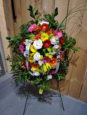 funeral-photo-6-esflowers-and-gifts